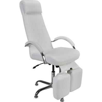 Fotel Pedicure Aramis Lux