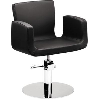 Fotel Fryzjerski Aurum