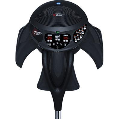 Infrazon C 3000