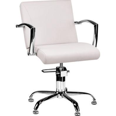 Carmen Styling Chair