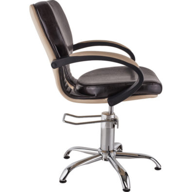 Clio Styling Chair