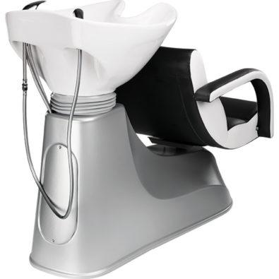 Everest One Wash Unit