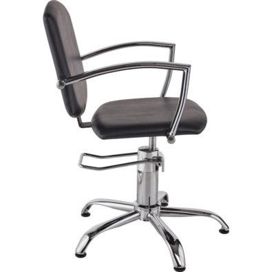 Pako Styling Chair
