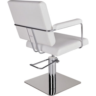Helios Styling Chair