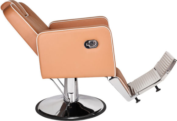 Holland Barber Chair