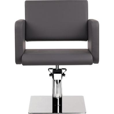 Fotel Fryzjerski Lea