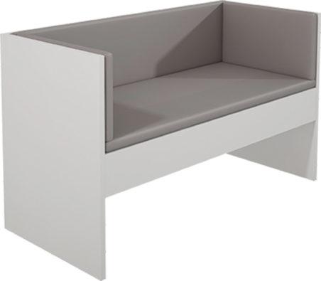 Sofa Lea