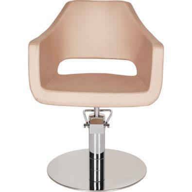 Fotel Fryzjerski Marea