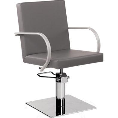 Fotel Fryzjerski Pik