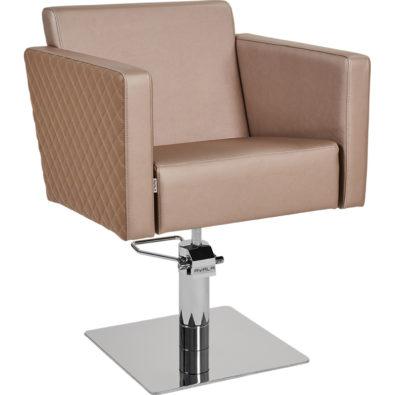 Quadro Styling Chair