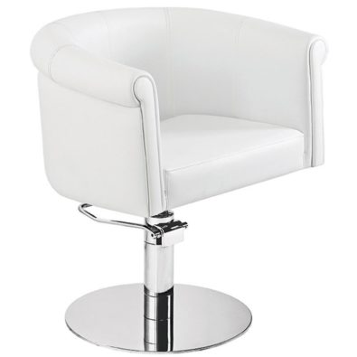 Reflection Styling Chair