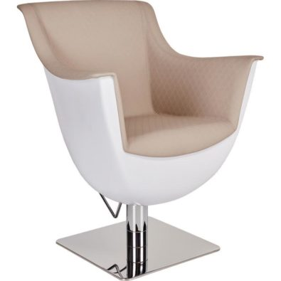 Fotel Fryzjerski Rialto