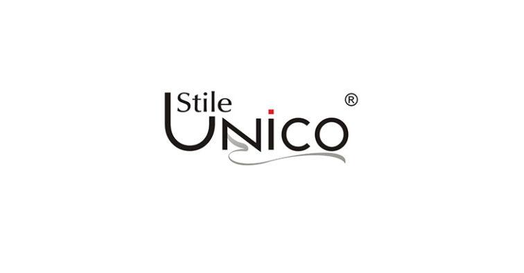 Style unico
