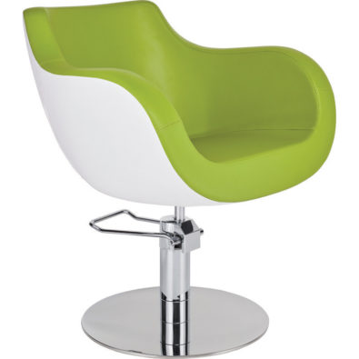 Thomas Styling Chair