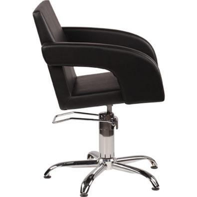 Fotel Fryzjerski Tina