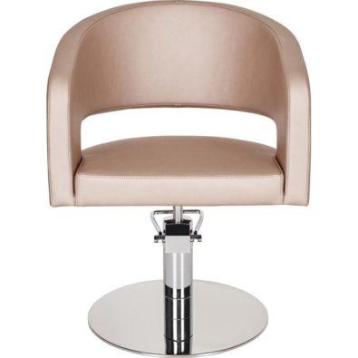 Zoe Styling Chair