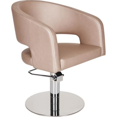 Fotel Fryzjerski Zoe