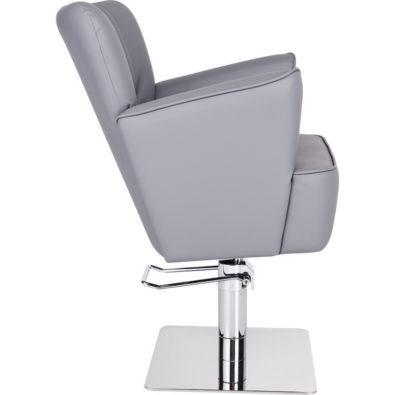 Fotel Fryzjerski Zofia
