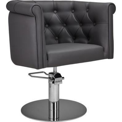 Mali Styling Chair