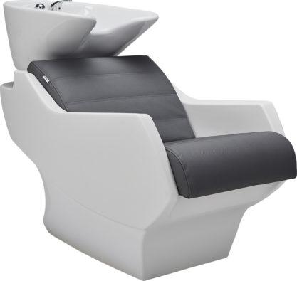 Myjnia Fryzjerska Technology