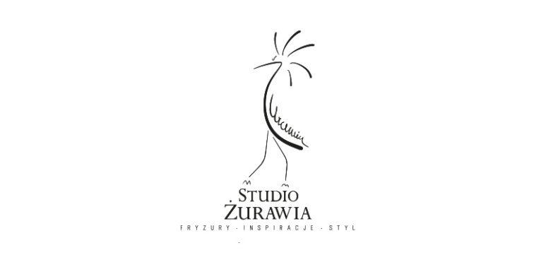 STUDIO ŻURAWIA