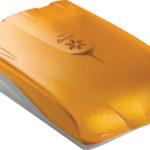 Sanityzator UV GX4