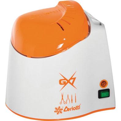 Sterylizator kulkowy GX7