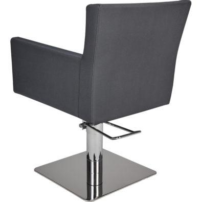 Fotel Fryzjerski Isadora
