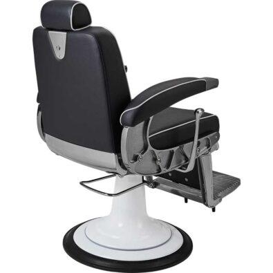 Stig Barber Chair