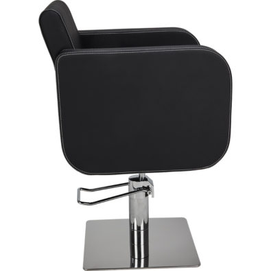 Globe Styling Chair
