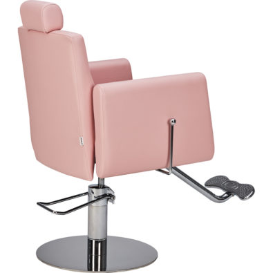 Fotel Fryzjerski Ray