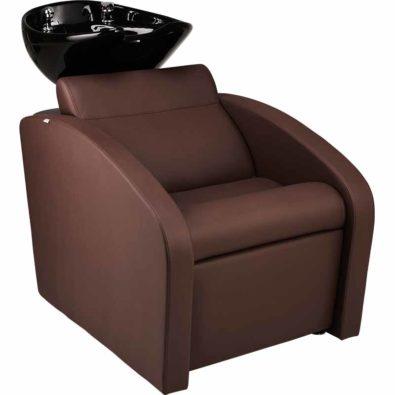 Myjnia Fryzjerska Comfort