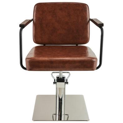 Fotel Fryzjerski Enzo