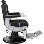 Carlos Barber Chair