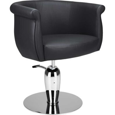 Tulip Styling Chair
