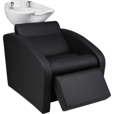 Myjnia Fryzjerska Comfort P