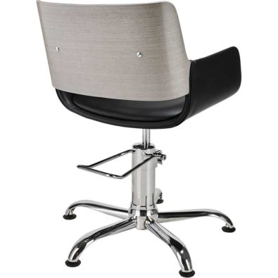 Cobalt Styling Chair