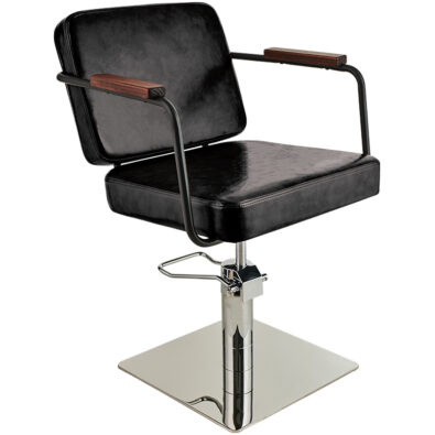 Enzo Styling Chair
