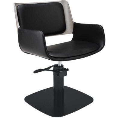 Fotel Fryzjerski COBALT